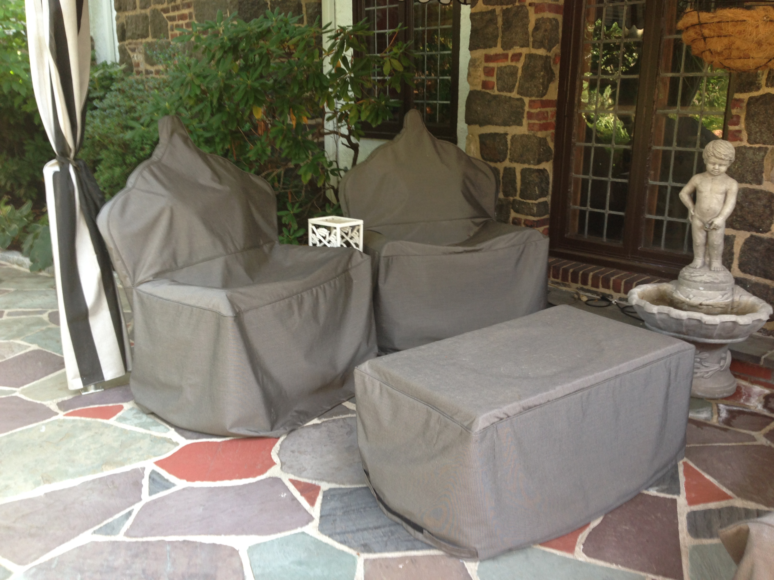 outdoor furniture covers curved sectional cover curved sectional cover LJNPUYP
