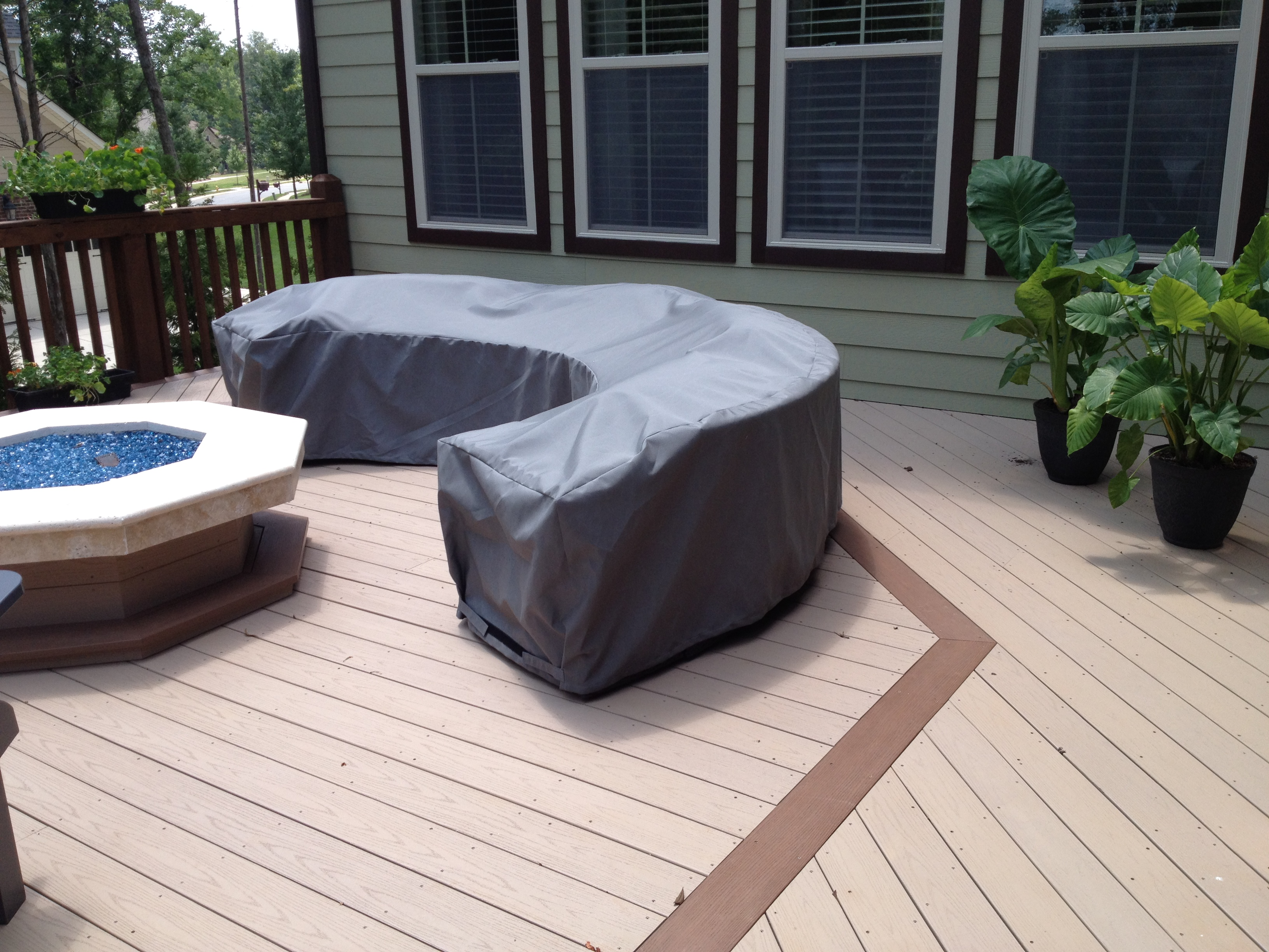 outdoor furniture covers curved sectional cover curved sectional cover ZHSCBUQ