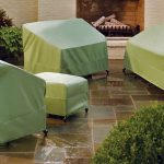 How to Choose Outdoor Furniture Covers?