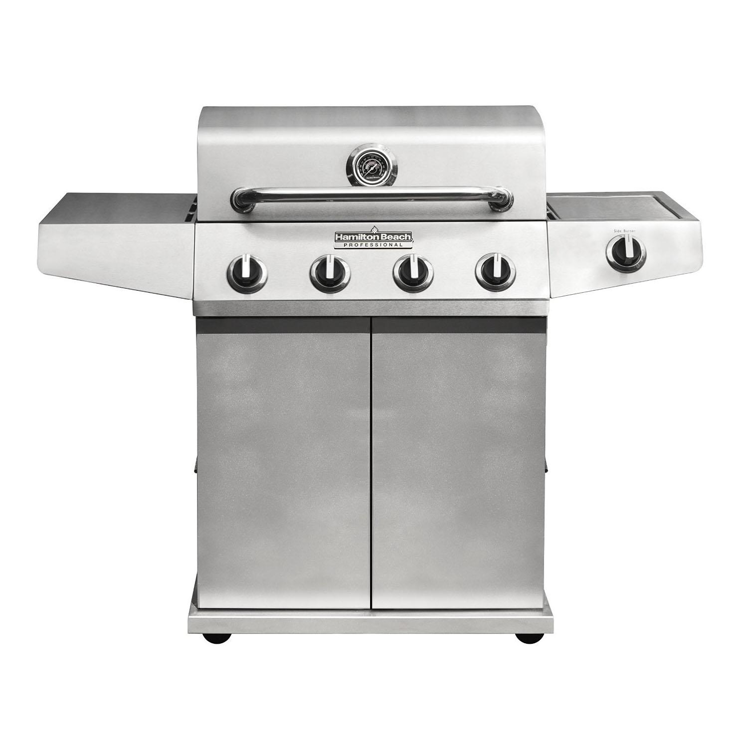 outdoor grill june 2015. outdoor grills STQAMHX