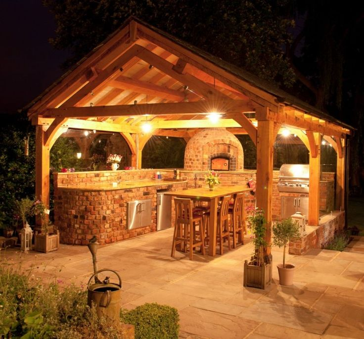 outdoor kitchen ideas best 25+ outdoor kitchens ideas on pinterest | backyard kitchen,  transitional cleaning gloves and kitchens to KCQGOMD
