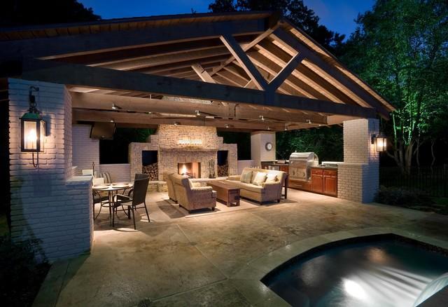 outdoor lighting ideas 004.contemporary-patio PTTUMKS