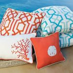 Importance of outdoor pillows