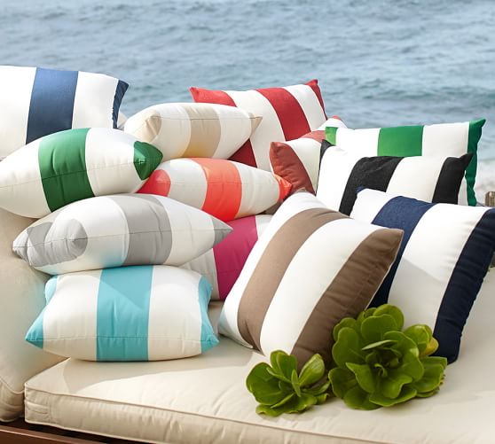 outdoor pillows scroll to next item PVDDMHV