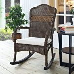 Importance of outdoor rocking chairs