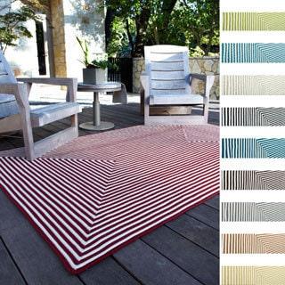 outdoor rugs u0026 area rugs - shop the best brands - overstock.com JSLAKZM