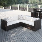 Importance of outdoor sectional