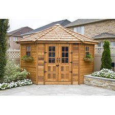 outdoor sheds d wood storage shed ENOIZBA