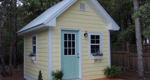 outdoor sheds multipurpose outdoor shed raleigh | chalet | carolina yard barns EJOKTGS