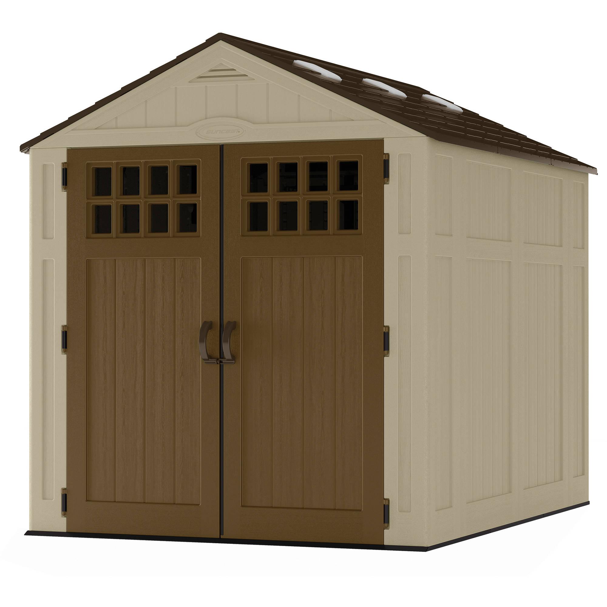 outdoor storage sheds sheds u0026 outdoor storage. sheds XEDKFCL