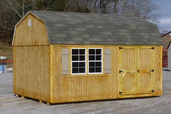 outdoor storage sheds wooden outdoor storage shed KTWUTFC