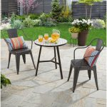 Decorating Outdoor Areas With Outdoor Chairs And Tables: