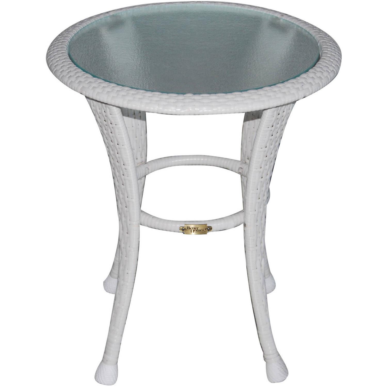 outdoor table patio furniture - walmart.com HAWJONA