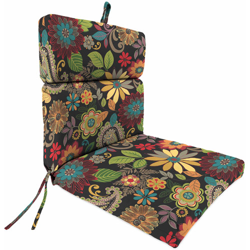patio chair cushions jordan manufacturing outdoor patio chair cushion WLTITRK