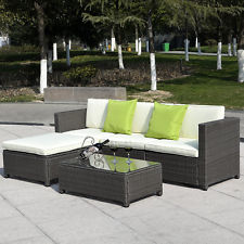 patio couch therefore, choose better and well-designed sofa that will match with the  pattern and color decoration of KCRZFOC