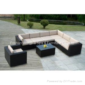 patio couch therefore, choose better and well-designed sofa that will match with the  pattern and color decoration of XHCSNFY