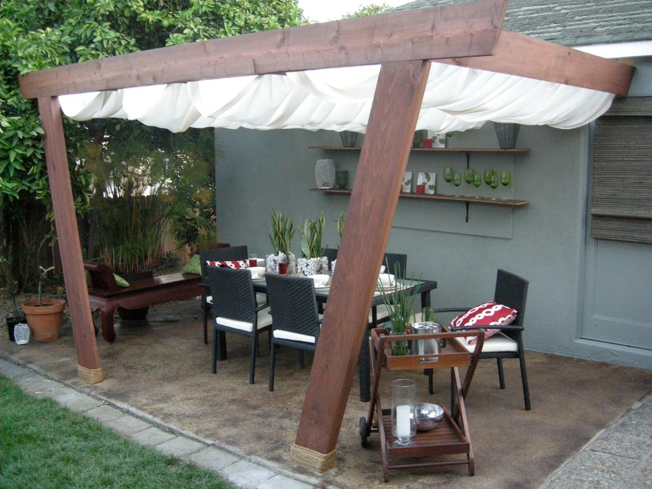 patio cover ideas patio covers and canopies SRJNWAE