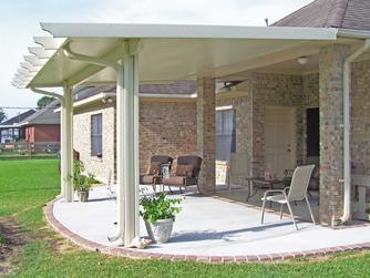 patio covers metal patio cover RPFEYBN