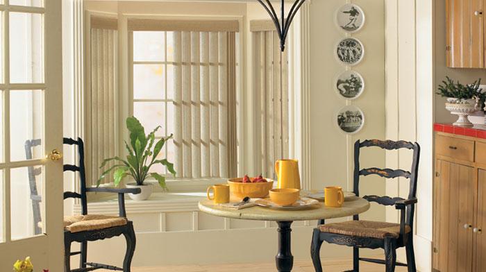 patio door blinds levolor vinyl vertical blind CTYKRUJ