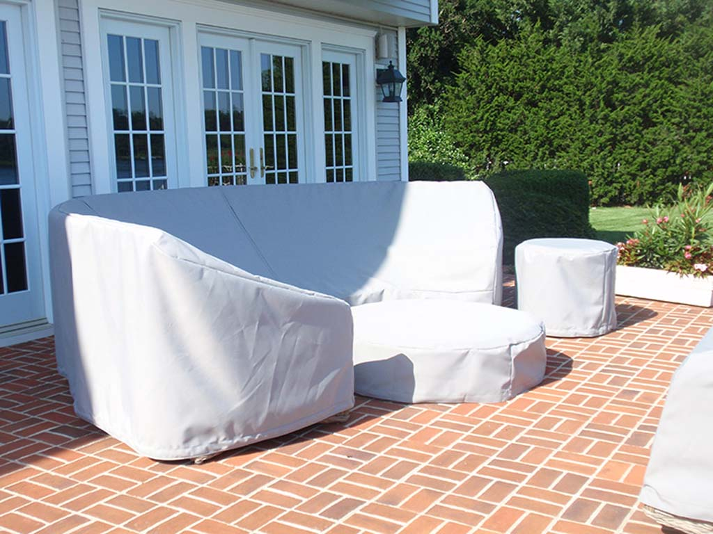 patio furniture covers custom outdoor furniture cover ... UKYIKDV
