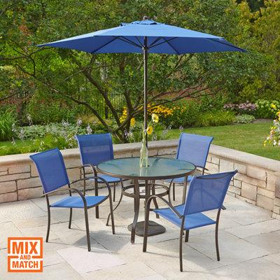 patio furniture patio mix u0026 match DZXSYRT