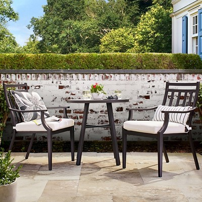 patio furniture sets patio sets DRFPVZE