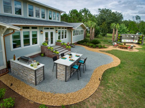 patio ideas patio building, diy u0026 ideas | diy XIEWFCC
