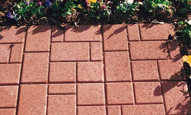 patio stones stratford patio stone QRBPIDR