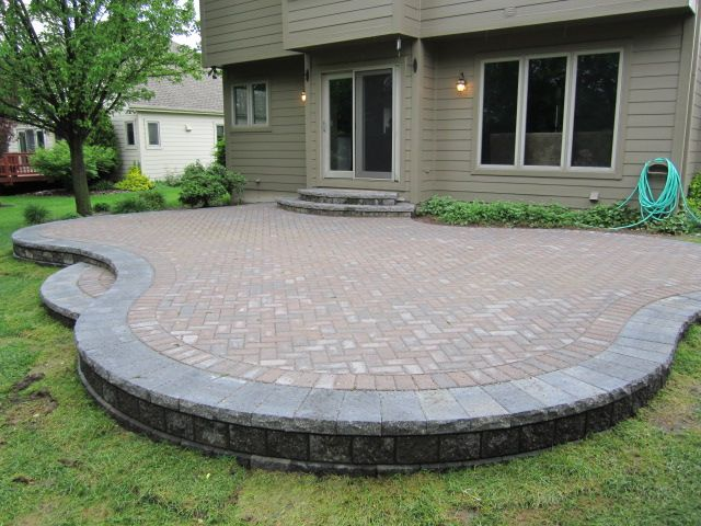 paver patio brick pavers st petersburg,pavers bradenton,pavers  driveway,repair,cleaning,sealing NKJVJGB