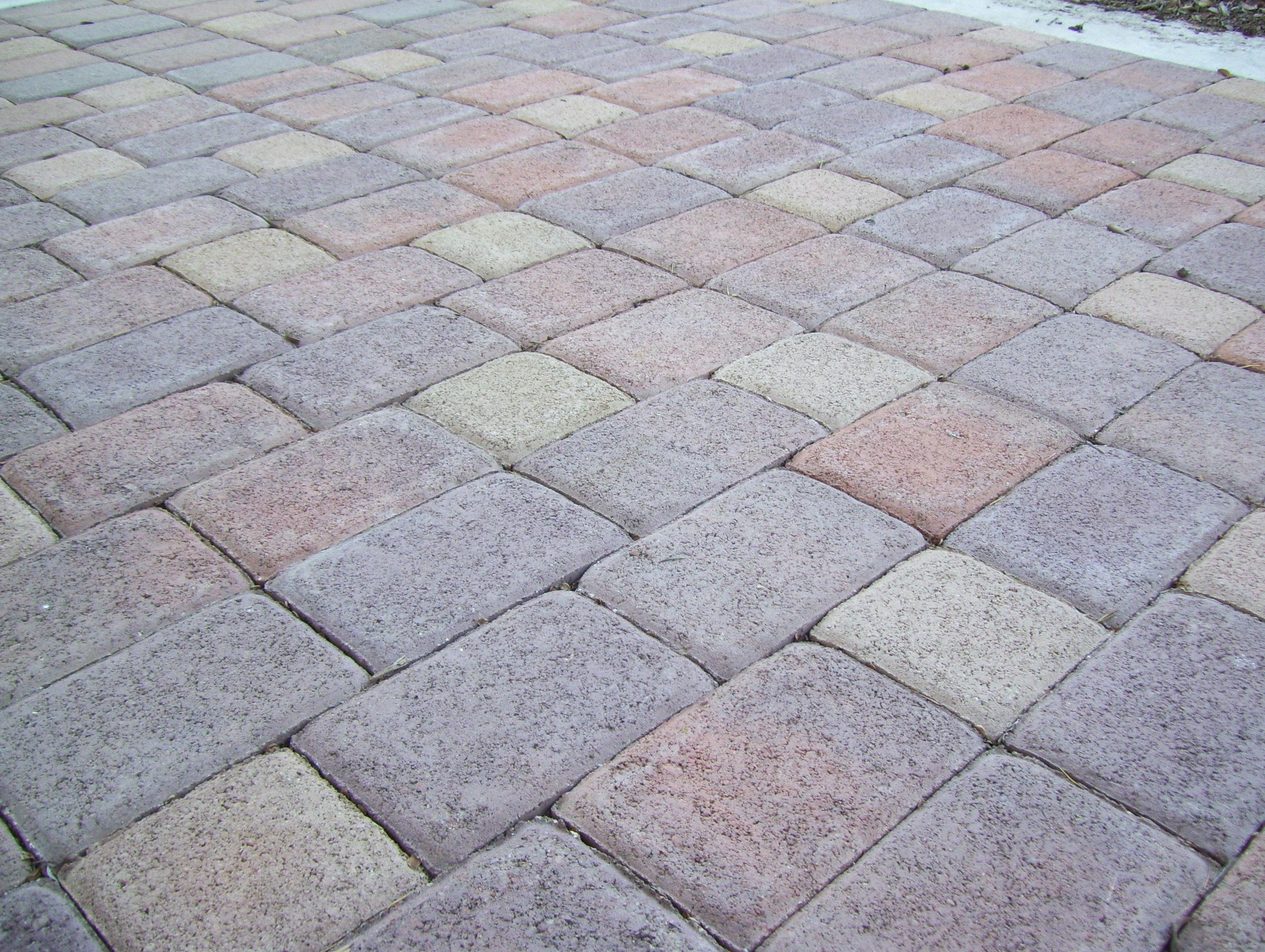 paver stones 100_1293 RNTOQVC