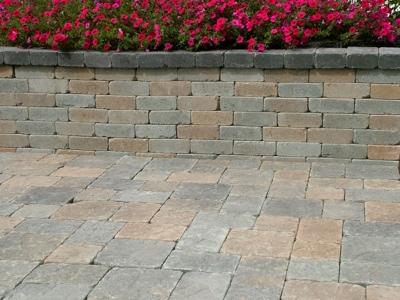 paver stones alpine stone ERJUCSP