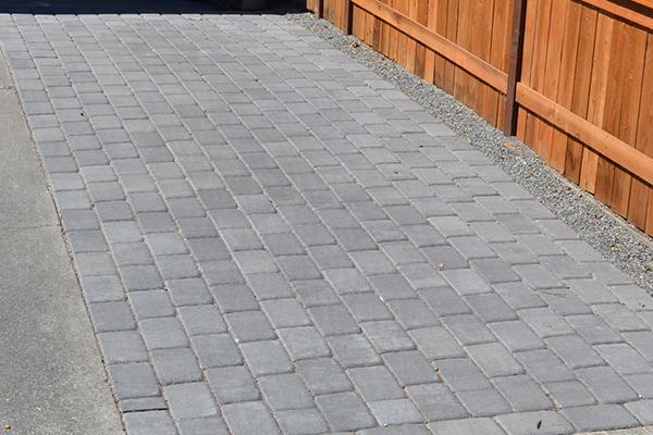 paver stones gallery FKMKVBG