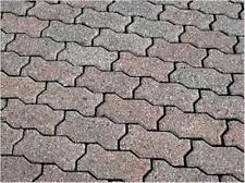 paver stones paver stone molds 3030 concrete stepping stone, pavement stone, paving mold GLQNYWU