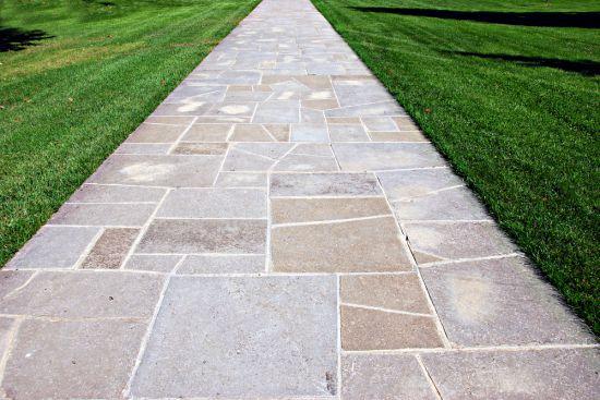 paver stones photo 1 HZSQASO