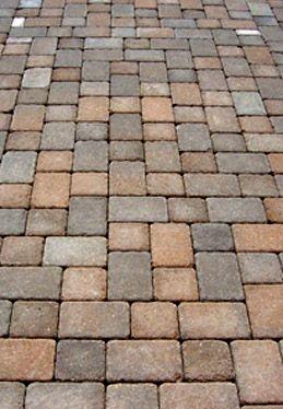 paving stones patio paver designs | houston pavers, pavestone patios and flagstone patios  in houston . OWXTXGN
