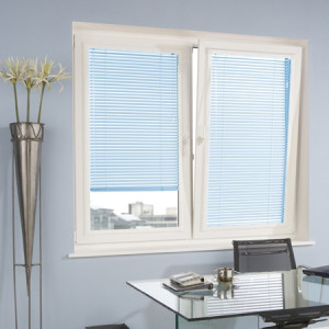 perfect fit blinds perfect fit aluminium venetian blinds GWFXCIJ