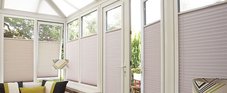 perfect fit blinds uk BMJZUHS