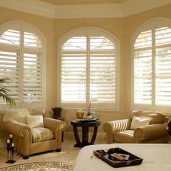photo of west coast custom blinds - los angeles, ca, united states. arch IYSMYGT