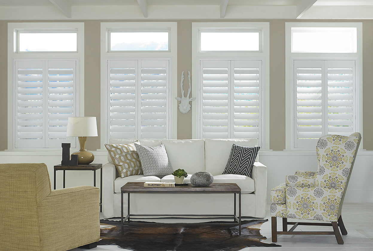 plantation shutters blinds.com woodcore faux wood shutter NUWDIRO