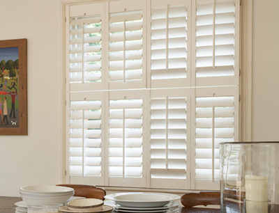 plantation shutters traditional wood shutter,exterior wood shutter,exterior wood shutter  drawings,bathroom cafe RNDWRJS