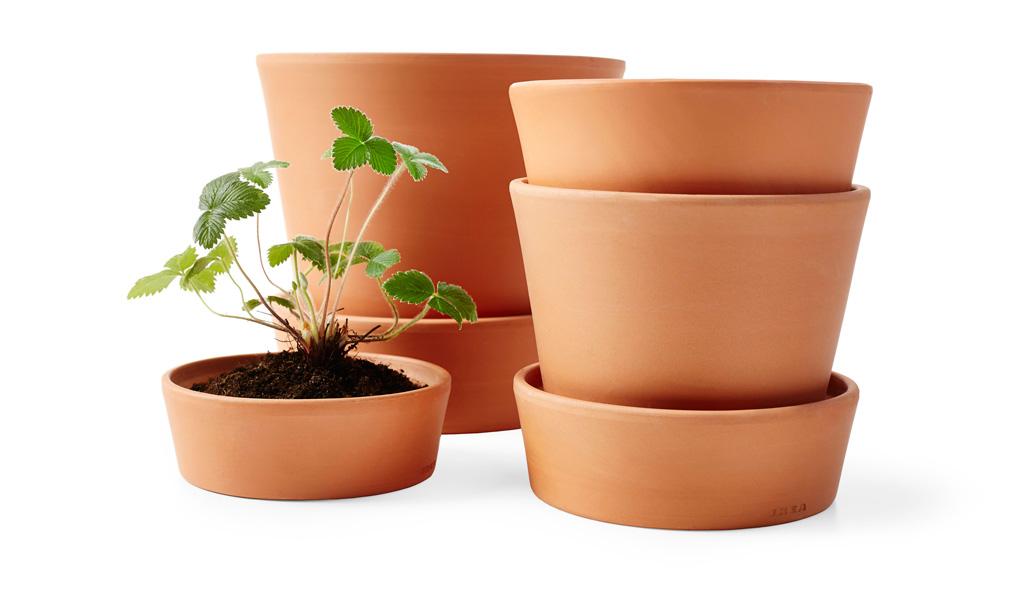 plants pots u0026 indoor plant pots - ikea MBZXASZ