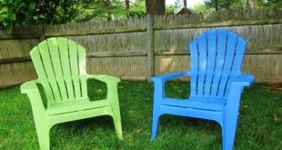plastic adirondack chairs 17 best images about furniture on pinterest | seaside, parks and nice CRXKJKN