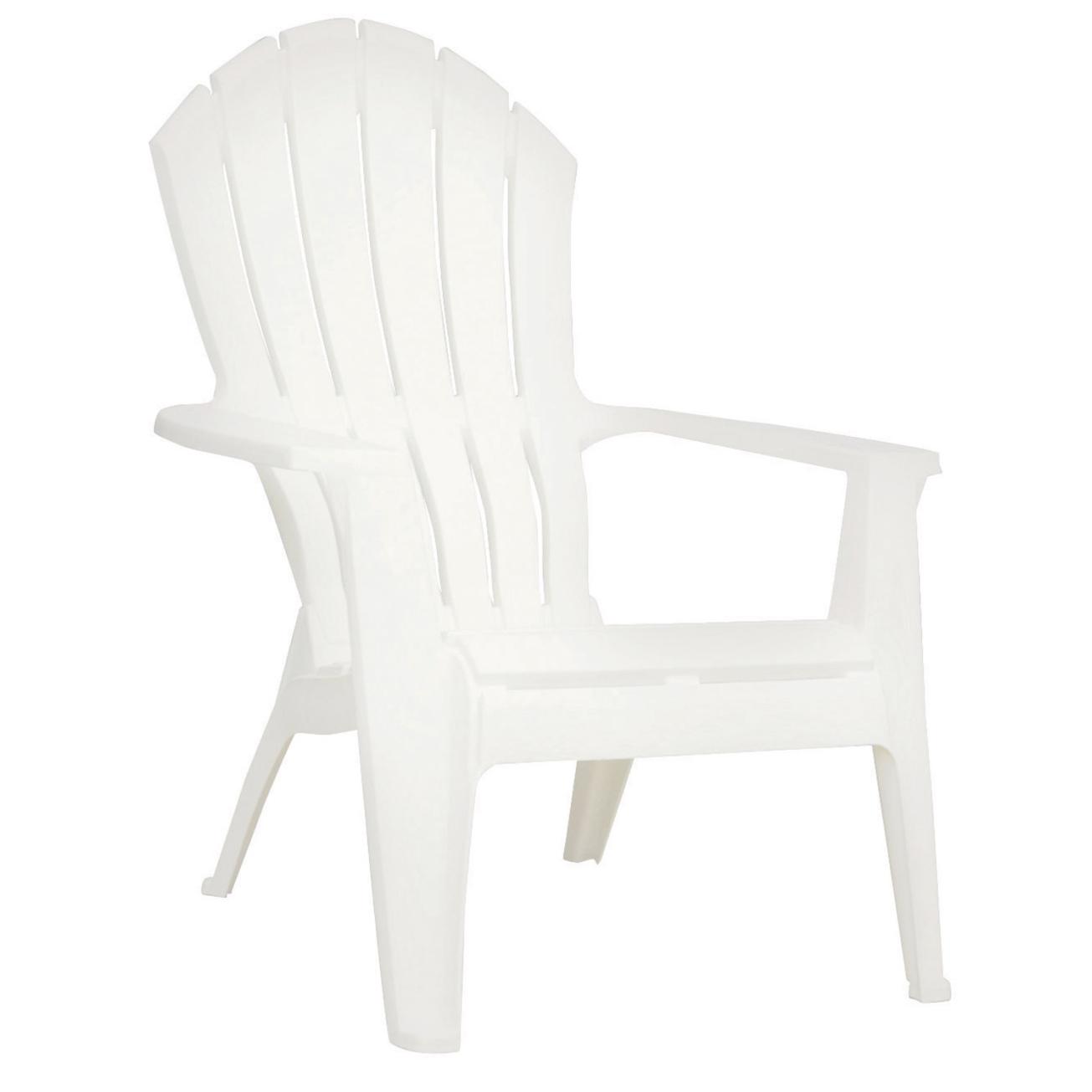 plastic adirondack chairs adams high back stacking ergonomic adirondack chair in white (8371-48-3700) HBKPNMD
