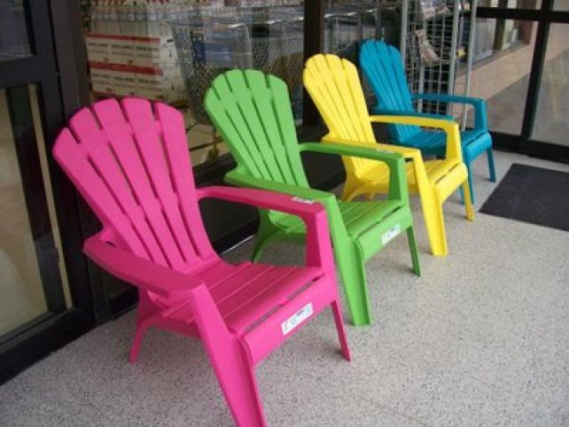 plastic adirondack chairs be kept in gardens, homes, offices and even places like coffee u2026 VIYJYZY