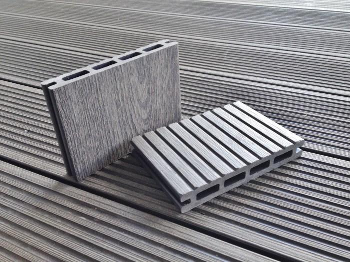 plastic decking marine wood plastic floor covering, diy wood plastic floor patterns DRXBWDG