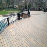 Why to opt for plastic decking?