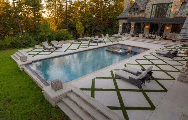 pool designs pool-designrulz (2) JFITMTY