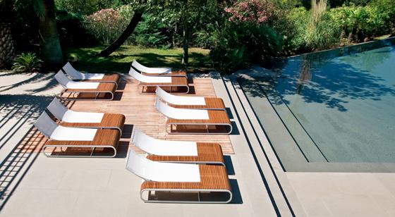 pool furniture view in gallery VQMKSMC