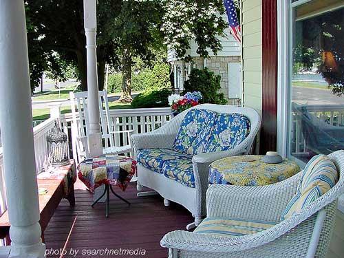 porch furniture beautiful wicker furniture XMBFQVQ