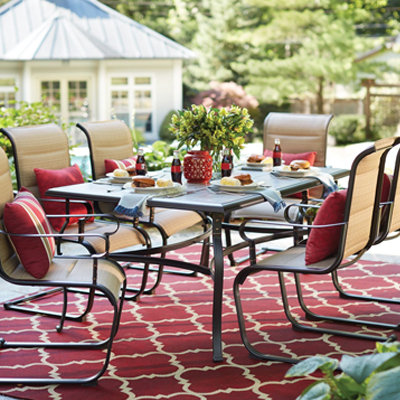 porch furniture featured patio collections GPNMQPR